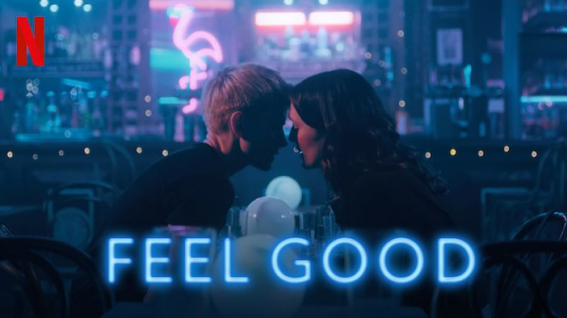 Feel-Good Series 2.jpg